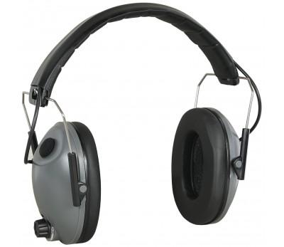 Elektroninės apsauginės ausinės