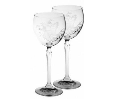 KOZAP taurės vynui