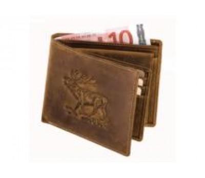 Odinė piniginė