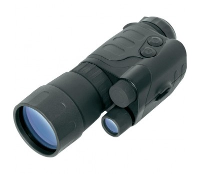 """Naktinio matymo prietaisas """"Yuokon"""" Exelon 3x50"""