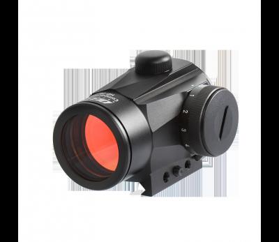 """Kalimatorinis taikiklis """"DELTA"""" Compact Dot HD"""