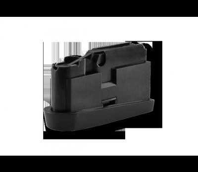 Šovinių dėtuvė kal. 30-06 / 7x64