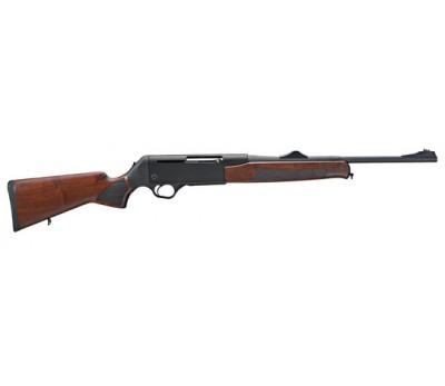 """""""Haenel SLB2000+"""" pusiauautomatinis šautuvas"""