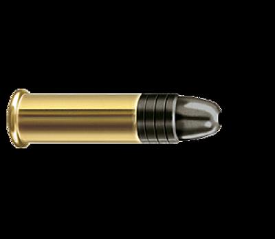 RWS kal. 22LR Subsonic HP