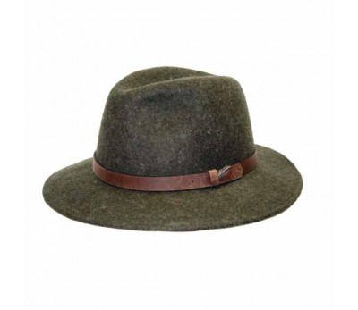 AKAH skrybelė SAUJAEGER