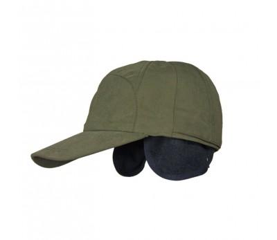 SKOGEN kepurė