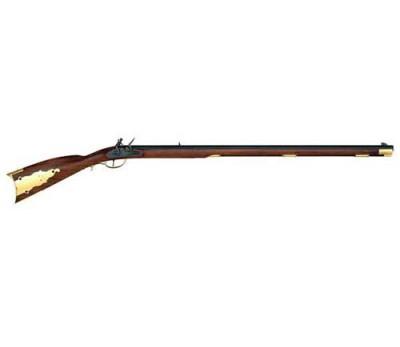 """Senovinis šautuvas """"David Pedersoli"""" mod. Kentucy,  kal. 45"""
