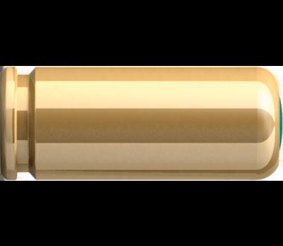 Garsiniai 9mm P.A.