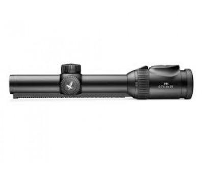 Swarovski Z8i 0,75-6x20