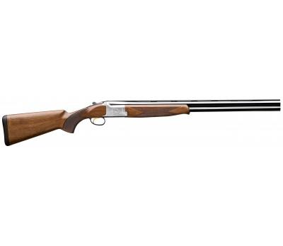 Browning B525 Hunter, kal. 12x76/12x76