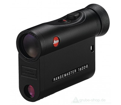 Leica Rangemaster 1600 -  B