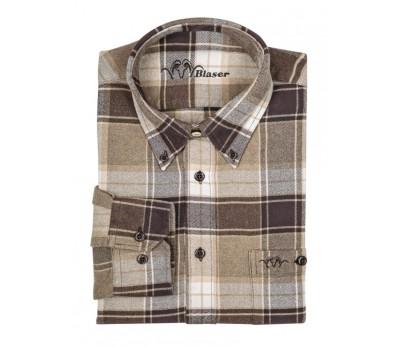"""Blaser marškiniai """" Kristinansand"""""""