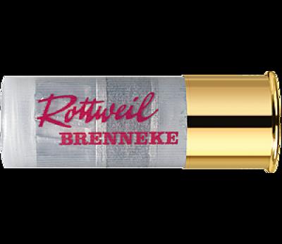 Rottweil Brenneke Classic, kal. 12/70,