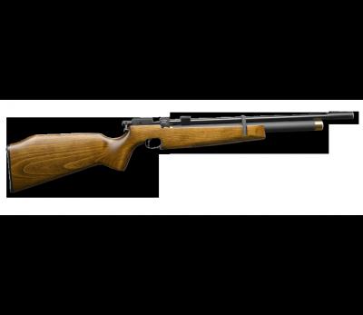 CZ 200S Hunter PCP