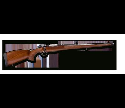 CZ 550FS, kal. 30-06