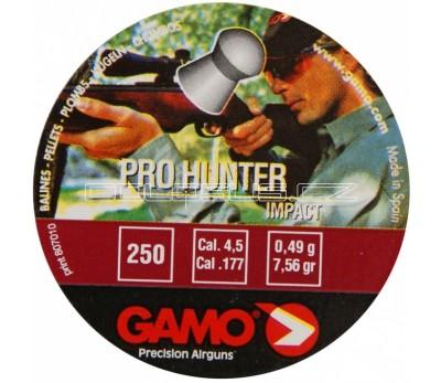 GAMO Pro Hunter 4,5