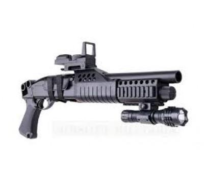 Airsoft šautuvas M 180-A2, kal. 6mmBB
