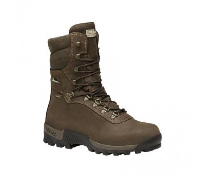 Chiruca Husky High GORE-TEX