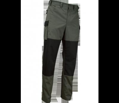 Banner kelnės BASTON