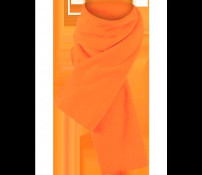 Banner šalikas