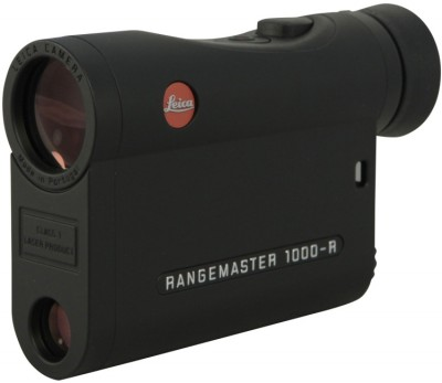 Leica Rangemaster 1000-R