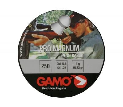 GAMO Pro Magnum 5,5