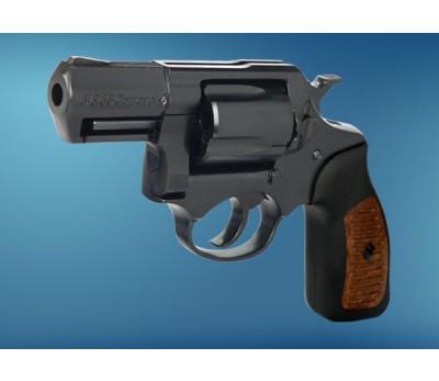 ME 38 Compact-G .380 ME Gum