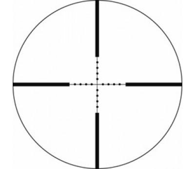 Lensolux 3-9x42