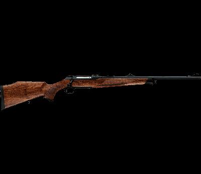 Sauer S202, kal. 7x64, 56cm. vamzdis