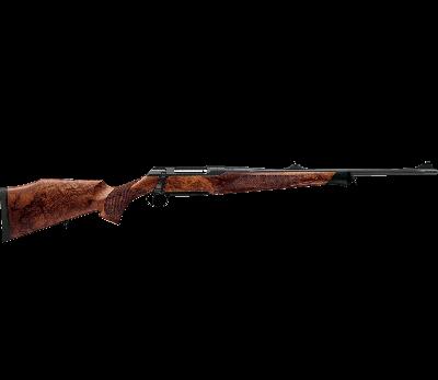 Sauer S202 Highland kal. 30-06, 51cm. vamzdis