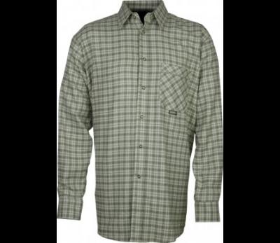 Banner marškiniai TONELA