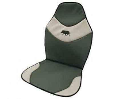 Automobilio sėdynės  užvalkalas/ patiesalas