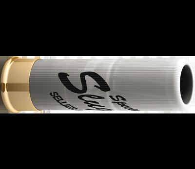 S&B Special Slug, kal. 20/67.5