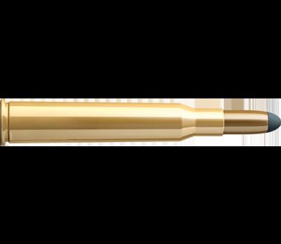 S&B SP, kal. 7x65R