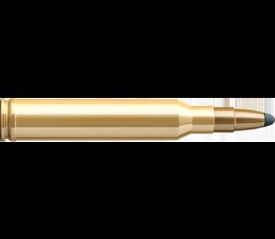 S&B SPCE, kal. 7mm Rem Mag