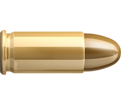 S&B FMJ, kal. 7,65 Browning