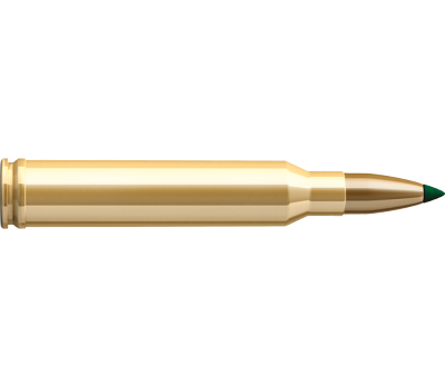 S&B PTS, kal. 7 mm. Rem Mag
