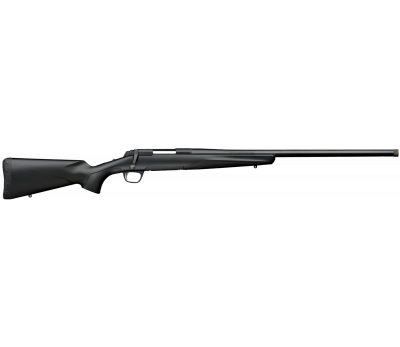 Browning X-Bolt Varmint SF kal. 30-06.