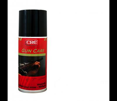 CRC Gun care