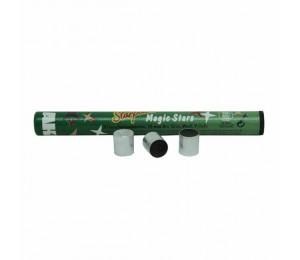 Signalinės raketėlės dujiniam ginklui