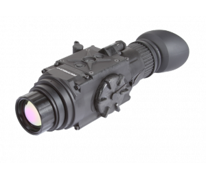 Armasight Prometheus 336 2-8x25 (60Hz)