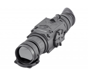Armasight Prometheus 336 3-12x42 (60Hz)
