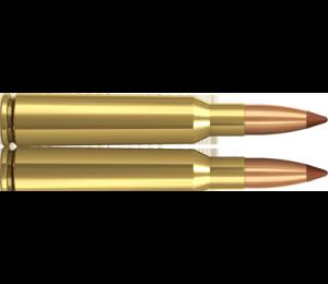 Norma kal. 6,5x55 Nosler BST