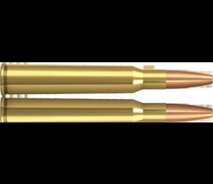Norma kal. 7x65R, Vulkan