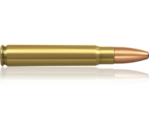 Norma kal. 9,3x62, ORYX