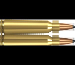 Norma kal. 22-250Rem, SP