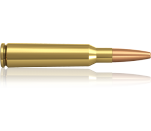 Norma kal. 6.5x55, Vulkan