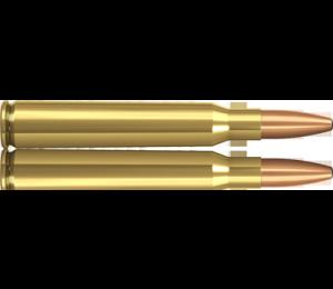 Norma kal. 7x64, ORYX