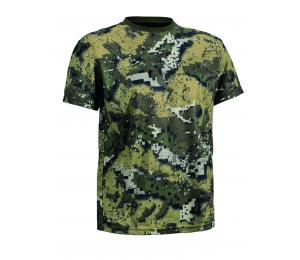 Swedteam marškinėliai