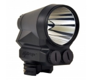 Prožektorius LightFORCE PRED9X
